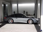 Rt   Perth Car Spotting: porsche-996-gt3-(11)