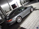 Porsche   Perth Car Spotting: porsche-996-gt3-(12)