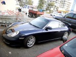 dingo Photos Perth Car Spotting: porsche-996-gt3-(2)
