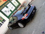 Porsche   Perth Car Spotting: porsche-996-gt3-(3)