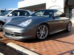 Perth Car Spotting: porsche-996-gt3-(30)