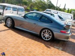 Porsche   Perth Car Spotting: porsche-996-gt3-(33)