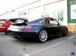 GT   Perth Car Spotting: porsche-996-gt3-(4)