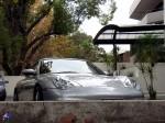 Perth Car Spotting: porsche-996-gt3-(7)