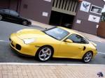 Turbo   Perth Car Spotting: porsche-996-turbo-(1)