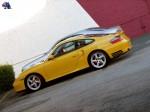 Porsche   Perth Car Spotting: porsche-996-turbo-(12)