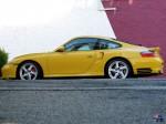 Perth Car Spotting: porsche-996-turbo-(13)