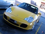 Porsche   Perth Car Spotting: porsche-996-turbo-(15)