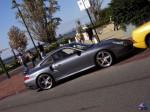 Porsche   Perth Car Spotting: porsche-996-turbo-(16)