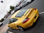 Porsche   Perth Car Spotting: porsche-996-turbo-(2)