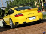 Porsche   Perth Car Spotting: porsche-996-turbo-(20)