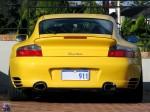 Turbo   Perth Car Spotting: porsche-996-turbo-(21)