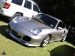 Porsche   Perth Car Spotting: porsche-996-turbo-(4)