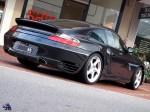 Perth Car Spotting: porsche-996-turbo-(44)