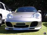 Turbo   Perth Car Spotting: porsche-996-turbo-(5)