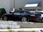 Porsche   Perth Car Spotting: porsche-996-turbo-(57)