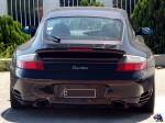 dingo Photos Perth Car Spotting: porsche-996-turbo-(58)
