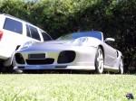 Perth Car Spotting: porsche-996-turbo-(6)