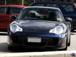 Turbo   Perth Car Spotting: porsche-996-turbo-(60)