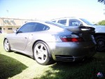Porsche   Perth Car Spotting: porsche-996-turbo-(7)