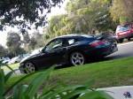 Porsche   Perth Car Spotting: porsche-996-turbo--(51)