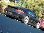 Cabriolet   Perth Car Spotting: porsche-996-turbo-cabriolet-(11)