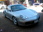 Porsche   Perth Car Spotting: porsche-996-turbo-s-(14)