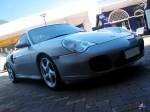 Porsche   Perth Car Spotting: porsche-996-turbo-s--(11)
