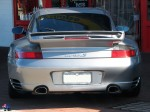 Turbo   Perth Car Spotting: porsche-996-turbo-s--(12)