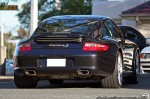 Car   Perth Car Spotting: porsche-997-carrera-(28)