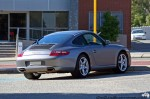 Car   Perth Car Spotting: porsche-997-carrera-(47)