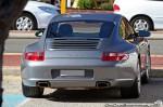 Car   Perth Car Spotting: porsche-997-carrera-(48)