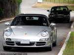 Car   Perth Car Spotting: porsche-997-carrera-cabrio-(15)