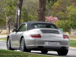 CAB   Perth Car Spotting: porsche-997-carrera-cabrio-(17)