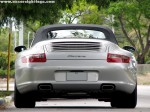 Car   Perth Car Spotting: porsche-997-carrera-cabrio-(18)