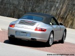 CAB   Perth Car Spotting: porsche-997-carrera-cabrio-(7)