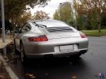 Car   Perth Car Spotting: porsche-997-carrera-s-(10)