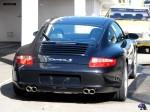 Car   Perth Car Spotting: porsche-997-carrera-s-(11)
