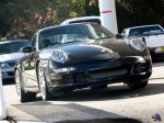 Car   Perth Car Spotting: porsche-997-carrera-s-(12)