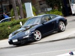 Car   Perth Car Spotting: porsche-997-carrera-s-(13)