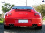 Perth Car Spotting: porsche-997-carrera-s-(31)