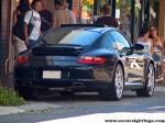 Car   Perth Car Spotting: porsche-997-carrera-s-(32)