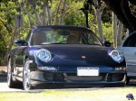 Car   Perth Car Spotting: porsche-997-carrera-s-(33)