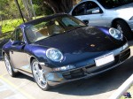 Porsche   Perth Car Spotting: porsche-997-carrera-s-(34)