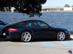 Car   Perth Car Spotting: porsche-997-carrera-s-(35)