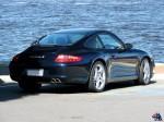 Car   Perth Car Spotting: porsche-997-carrera-s-(36)