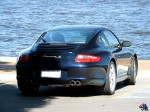 Car   Perth Car Spotting: porsche-997-carrera-s-(37)
