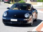 Porsche   Perth Car Spotting: porsche-997-carrera-s-(40)