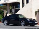 Perth Car Spotting: porsche-997-carrera-s-(41)