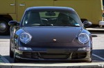 Car   Perth Car Spotting: porsche-997-carrera-s-(50)